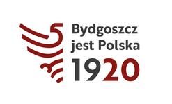 Bydgoszcz jest polska